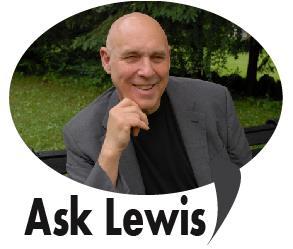 Ask Lewis.jpg